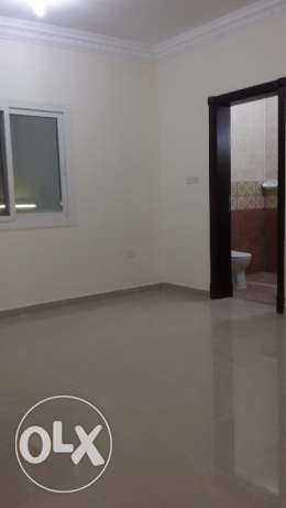 For Rent Flat in Al Wakra 3 Room الوكرة -  5