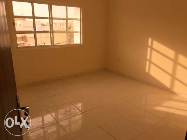 3 bed room apartment at Azeeziya