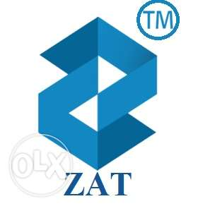 ZAT- Billing Software with Accounting Purpose for Low Budgets.. قلب الدوحة -  1