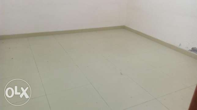 1bhk family Homes in sedairia Street Muaither, New, fully cemented
