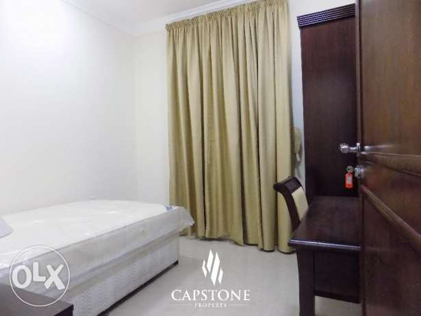 SPECIAL RATE! Free 1 Month, 2BR FF Apartment - CALL NOW! المطار القديم -  4