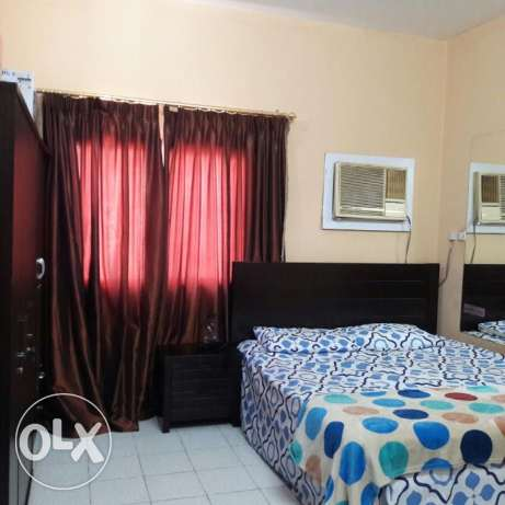 2 Bed room Flat for Rent