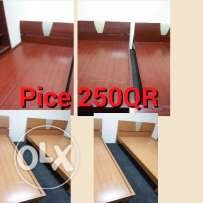 selling Single Bed 1 pic 250