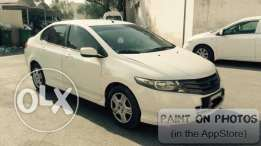Honda City 2009 urgent sale