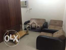 Fully Furnished Delightful 1 BHK Villa Apartment