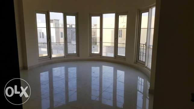 Brand New! Compound villas in Duhail