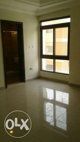Fully Furnished 1Bhk Flat For Rent