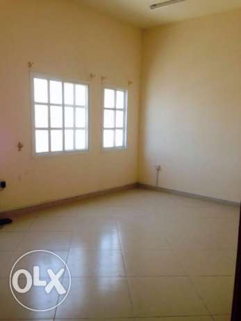 Occupy! Un/Furnished 2-Bedroom Apartment At {Fereej Kulaib}