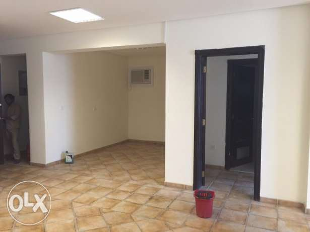 Office Space for rent in AL SADD السد -  1