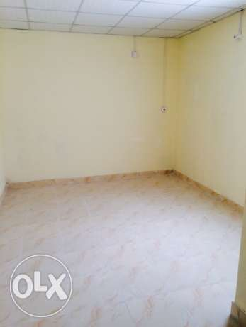 1 BHK outhouse for Family