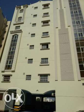 35 Apartment at Al Handasa Street