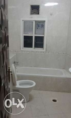 2 bedrooms fully furnished flat in mughlina ام غويلينه -  1