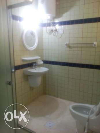 2bhk rent in old airport for family المطار القديم -  6