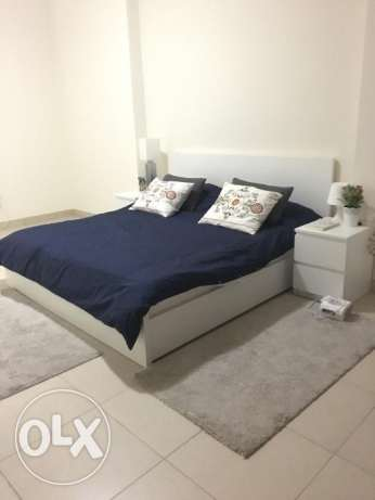 Complete bedroom furniture set . Brand new - Opportunity