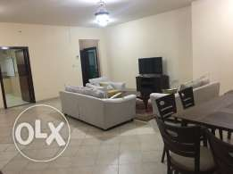 HTTC32 - Spacious Studio & 2BR Apartment +Amenities in Accessible Area