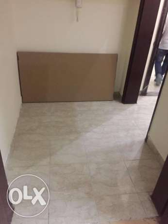 Roomz Available*01 BHK Apartment Markhiya(W&E Included)