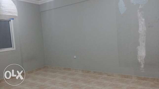 1BHK Flat For Rent Near SANA mugalina