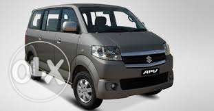 We help you buy Brand new car with lowest DP