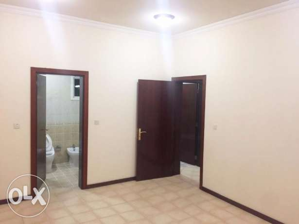 S/F 2-Bedroom Flat at -Fereej Abdel Aziz- فريج عبدالعزيز -  2
