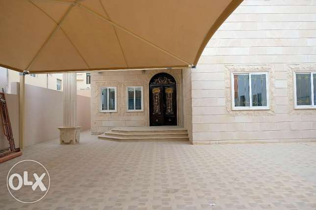 Looking for a Villa for sale near Mall of Qatar? Check this out