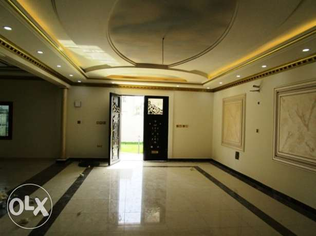 Brand New Villa for Sale/Rent in Dafna with adorable price!!! عين خالد -  6