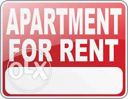 Apartment Flat, Semi Furnished, 2 BHK, for 2 Family's at AL Mansoura