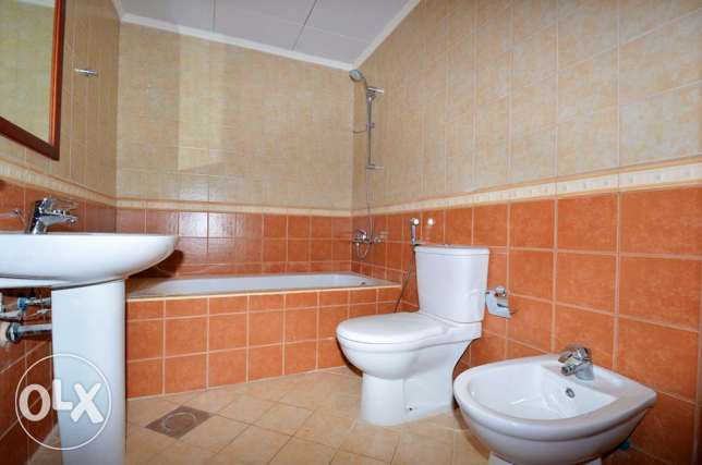 Pleasant Home One bedroom for Sale الؤلؤة -قطر -  6