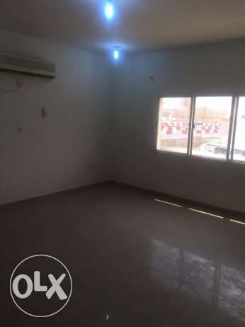 Studio villa apartment old airport(near traffic) Ready 2 RENT