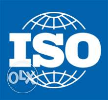 Get ISO Certification in 7 days Best Price, Best Deal