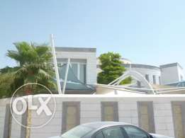 Commercial Full buliding For Rent 1230sqm in maamoura