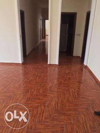 Ready 02 Occupy,Luxury 3+1 Semi Furnished Flat Duhail