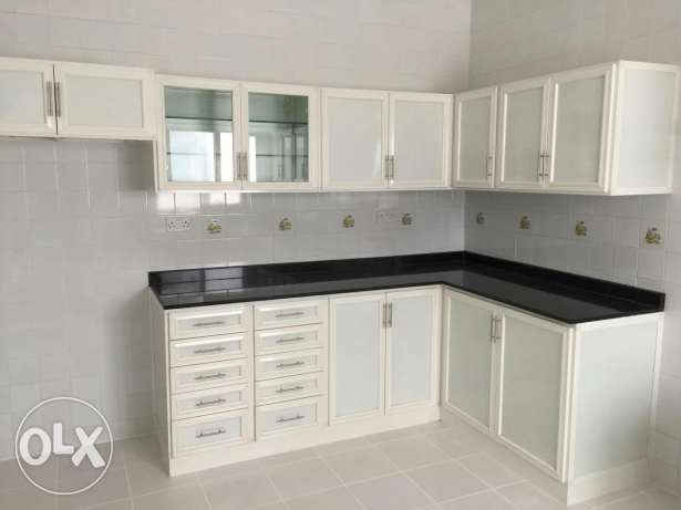 Villa For Rent In Abuhamour أبو هامور -  5