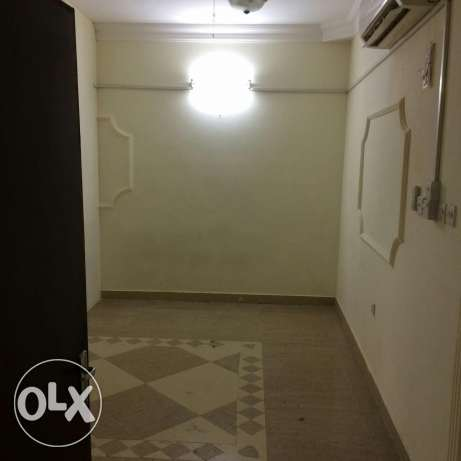 1bhk rent in tumama near alemadi masjid الثمامة -  1