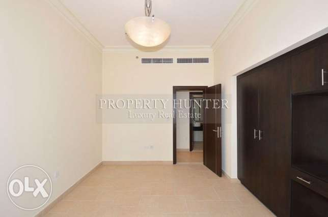 Spacious Deluxe 3 bed apartment الؤلؤة -قطر -  5