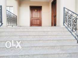 2BHK-Unfurnished Apartment for Rent