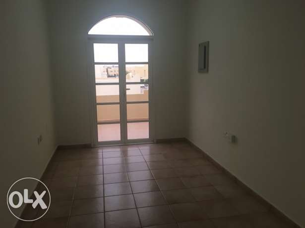 Great compound 4 bedrooms villa in Al wabb