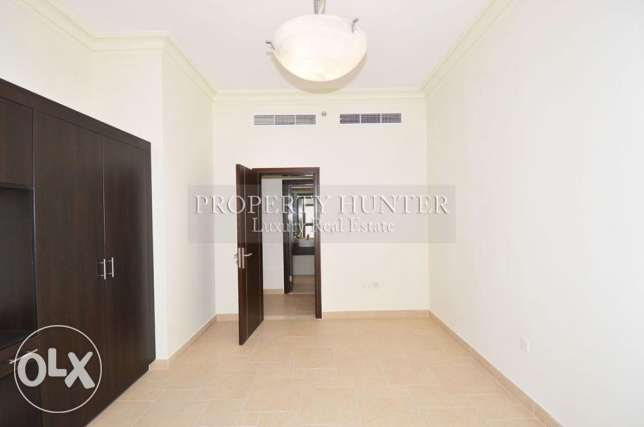 3 Bed apartment with beautiful canal views الؤلؤة -قطر -  7