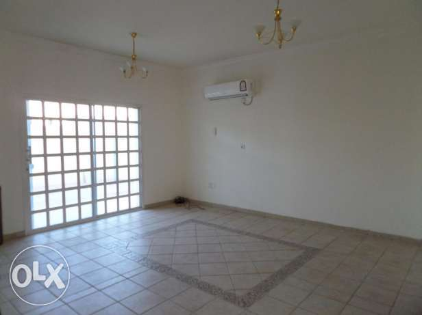NO COMMISSION - 3 bedrooms compound villa in Salwa Road السد -  2