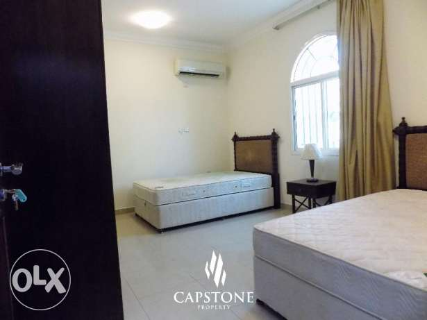SPECIAL RATE! Free 1 Month, 2BR FF Apartment - CALL NOW! المطار القديم -  5