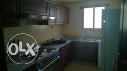 2 B/R F/F APARTMENT IN ALSAAD near milleniam hotel