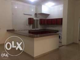 Luxury Semi Furnished 3-BR BIG Flat in AL Nasr