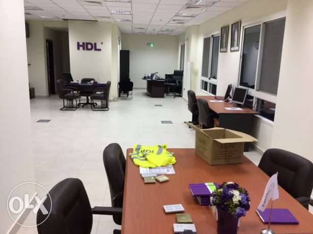 offices for sale