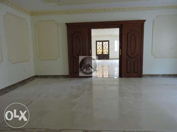 An impressive period house for sale in most aspiration location عين خالد -  4