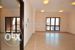Lovely 1 Bedroom Apartment in Medina Centrale
