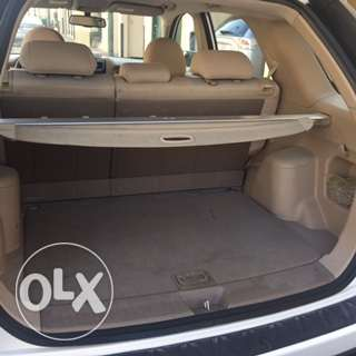 Kia Sportage 2009 Low Mileage 57,000KM الغرافة -  4