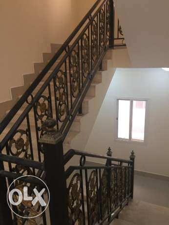 Brand New Villa 6 Bedroom in Nuaija Arae النعيجة -  6
