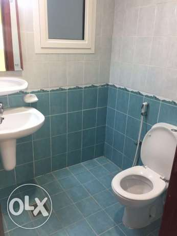 Apartments for Rent Unfurnished 3-BHK Apartment in Al Najma نجمة -  5