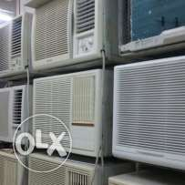 Window Ac Sales