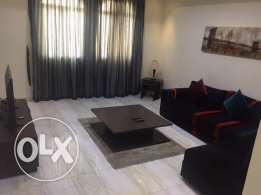 Occupy Now!! Najma Stylish 3 bhk FF flat