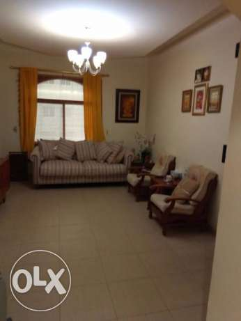 Spacious 2 bedroom Apartment - No Commission - Mansoura
